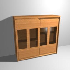 max cupboard cabinet