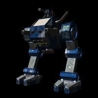 5200X-Titanium Hare_v002.lwo