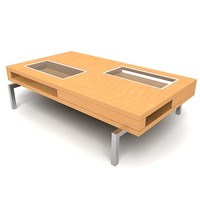 coffeetable.zip