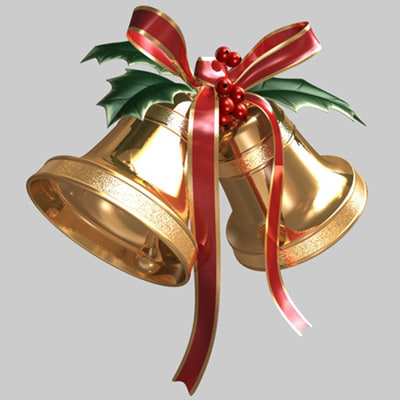 Christmas Bells Images.Christmas Bells