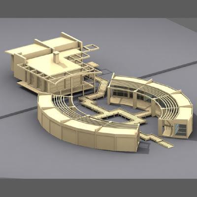 max multi purpose building building04
