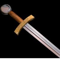 Medieval Sword.zip