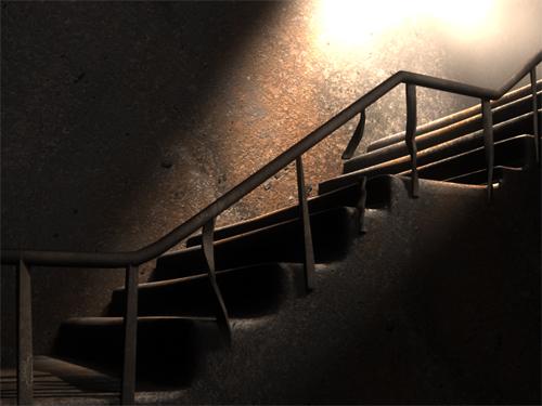 free lwo model ladder