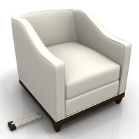 loungechair.zip