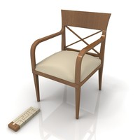 diningchair3.zip