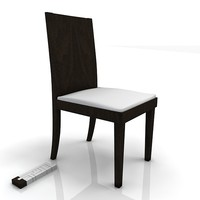 diningchair.zip