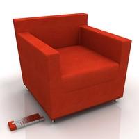 loungechair2.zip