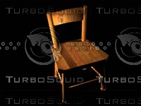 Chair.3ds