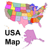 United_States.zip