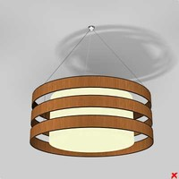 Lamp hanging069_max.ZIP