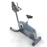 Training_02_Bike