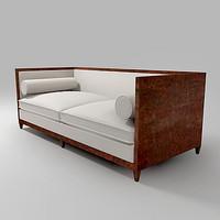sofa3.zip