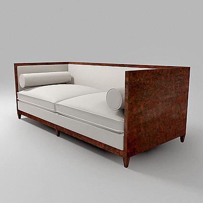 lounge max