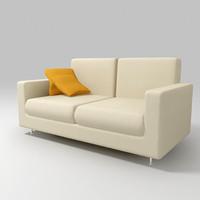 sofa2.zip