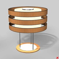 Lamp table041_max.ZIP
