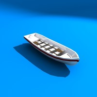 lifeboat boat max