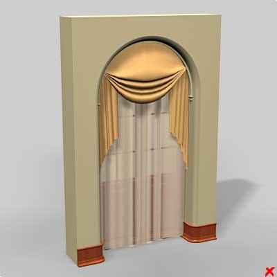3dsmax window