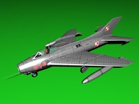 Mig-19.rar