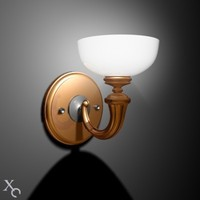 Wall lamp REYLUS.zip