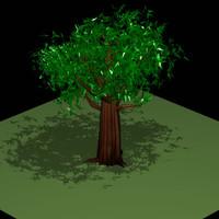nature_tree_001.t3d