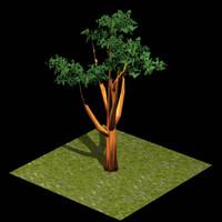 nature_tree_003.t3d