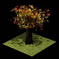 nature_tree_005.t3d