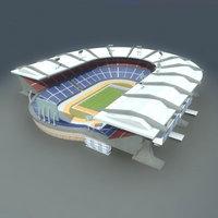 Stadium_ProFootball_Multi