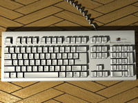 keyboard.zip