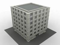 building classic