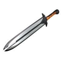 SWORD.max