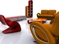 Livin_furniture.zip