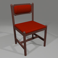 CHAIR_3DS.ZIP