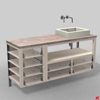 Sink028_max.ZIP