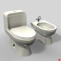 Toilet006_max.ZIP