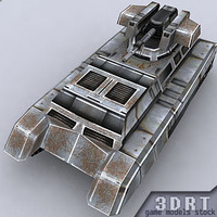 3DRT-APC-01.zip