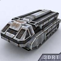 3DRT-APC-03.zip