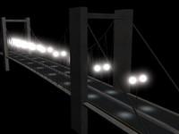 maya istanbul bridge
