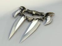 Dagger_12.zip