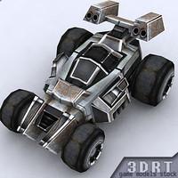 3DRT-jeep-02