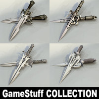 Collection_daggers_1.zip