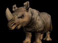 Rhino.max