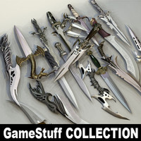 Collection_daggers_full.zip