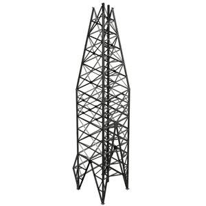 3d drilling derrick - 170