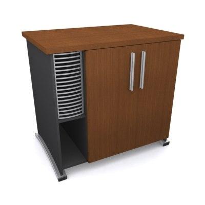modern cabinet max