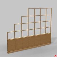 wall panel max free