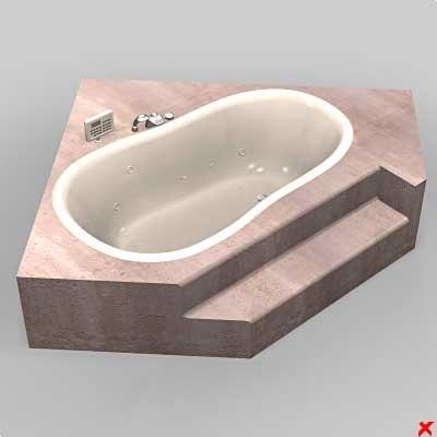 bath max
