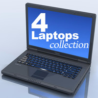 3dsmax notebooks laptops