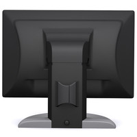 High Quality Monitor - 21 inch Widescreen - flatscreen