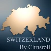 switzerland.obj
