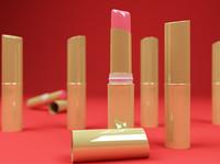 lipstick.max